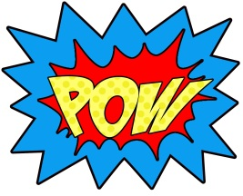 super-hero-words-clip-art-free-clipart-images